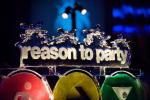 Reason to Party picture